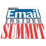 Email Insider Summit