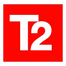 Tech Team TV