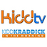 Kidd Kraddick in the Morning - Live! 12/27/11 08:22AM PST