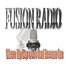 Fusion Radio On WIIT-FM