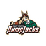 Pump Jacks Baseball