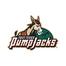 Pump Jacks Baseball