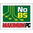 Maximum PC No-BS Podcast LIVE
