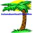 Islandunited100.9fm