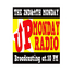 UPMONDAY RADIO