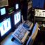 Genesis Audio Video
