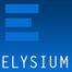 Elysium Live Stream