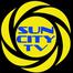 Sun City TV Channel 5/238