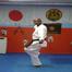 Hiraldo's Kai Karate