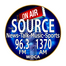 WOCA The Source