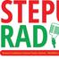step-up radio105.1/tv
