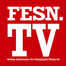 FESN.TV