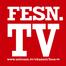FESN.TV 本放送第25回目は 4/15放送予定です!