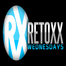 RETOXX_WEDNESDAYS