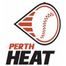 Perth Heat Live Games
