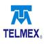 Telmex Futbol