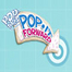 Pop It Forward - Winner Revealed