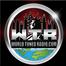 World Tuned Radio