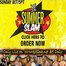 Wwe Summerslam LIVE HERE!