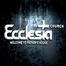 EcclesiaTV live Every Sunday 12:00 P.M.