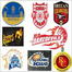 Watch HQ Sports & IPL Live
