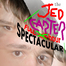 The Jed Carter Occasion