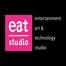 eat-studio