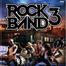 RockBand3Wii