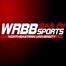 WRBB Sports Extra
