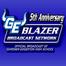 Blazer Broadcast Network