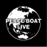 PeaceBoat_live