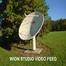 WION Radio Ionia, MI Special Events