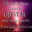 Electronytes Live TV