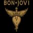 Bon Jovi Live in Melbourne