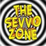 The sevvo Zone 7/15/09 12:33PM