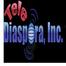 Tele Diaspora