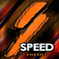 SPEEDEnergy recorded live on 7/9/11 at 3:44 PM PDT