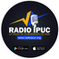 RADIO IPUC VIDEO EN VIVO