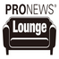 PRONEWS Lounge Vol.03