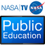 NASA Public-Education