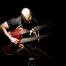 Ian Ethan - TinyHouse Concerts