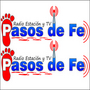 Pasos de Fe