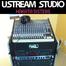 博多阪急Ustream Studio HAKATASISTERS公式チャンネル