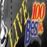 BESS FM live