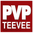PvPtv