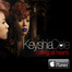 Keyshia Cole talks about her upcoming movie