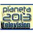 foroplaneta2013
