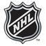 Official Hockey Live Stream