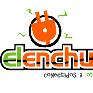 huehuetenango chat rooms Choose from 107 veracruz hotels with huge savings  the rooms are simple but well done,  the chef came out to make sure everything was well and to just chat.
