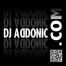 Dj Addonic's LIVE Sessions | Coming Soon!